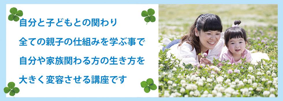 http://cherisheart.com/pro_cherishe/lpf/image/lp1a.jpg